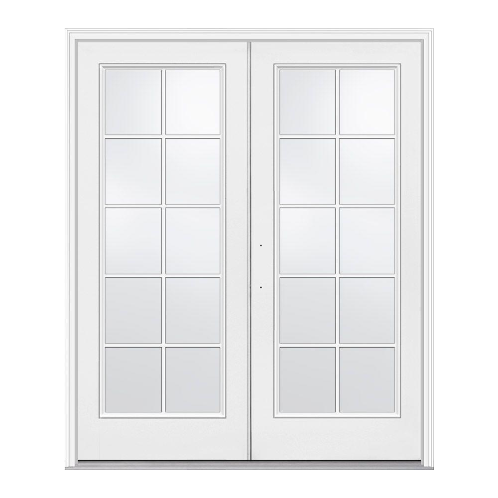 Steel Vs Fiberglass Door | Reliabilt Doors Review | Reliabilt Doors