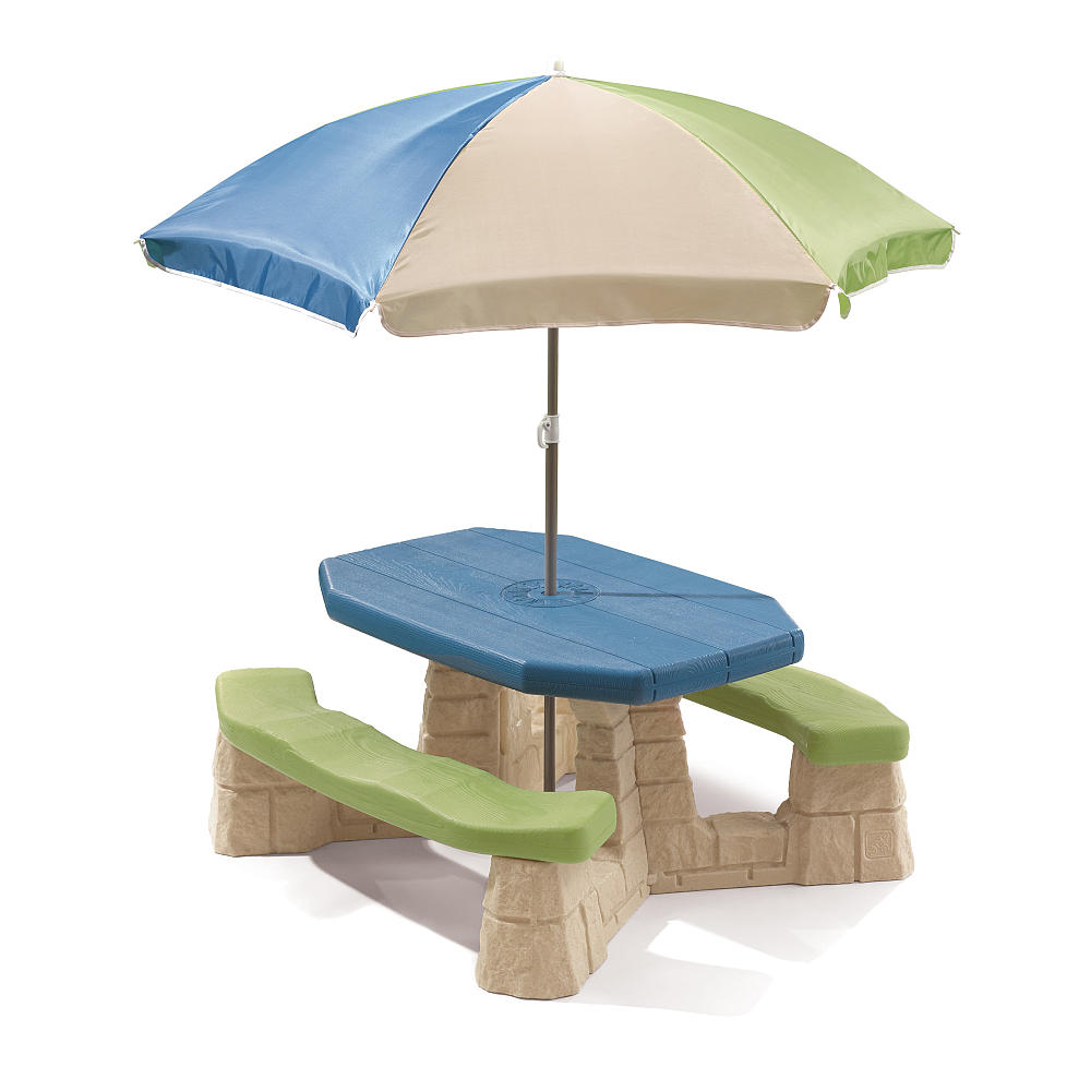 Step 2 Outdoor Slide | Little Tikes Step 2 Climber and Slide | Step2 Naturally Playful Woodland Climber