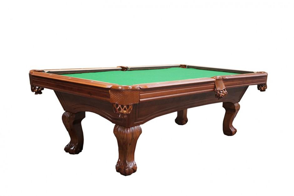 Steve Mizerak Pool Table | Mizerak Pool Table | Cheap Pool Tables Walmart