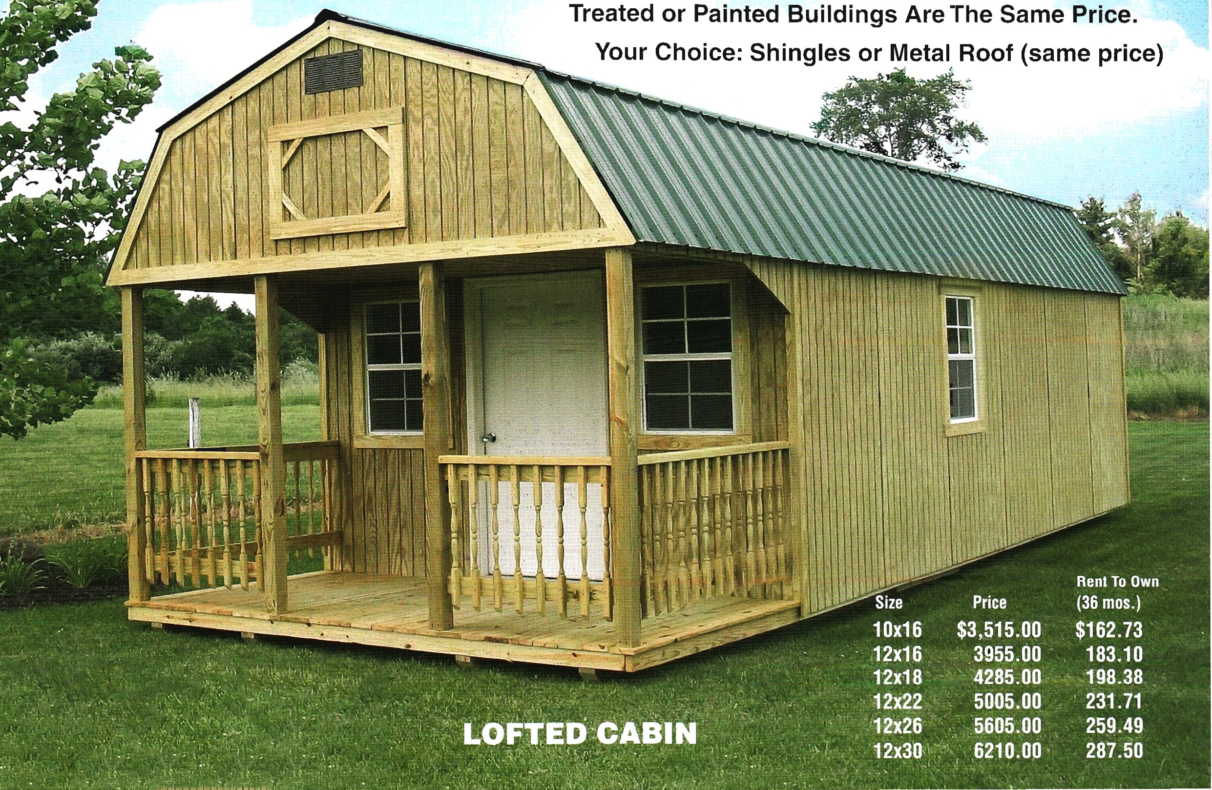 Storage Buildings Home Depot | Tuff Shed Garages | Tuff Shed Cabins