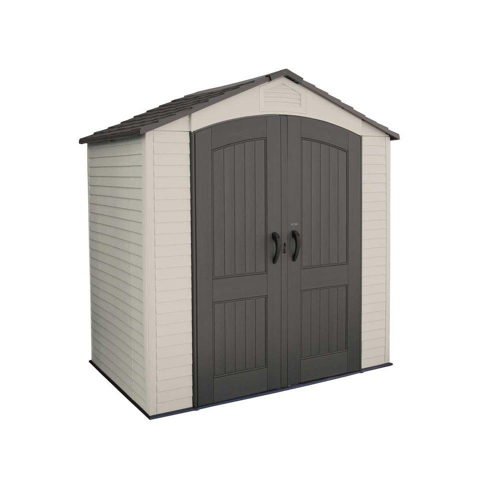 Storage Sheds at Lowes | Rubbermaid Storage Sheds | Sheds at Lowes