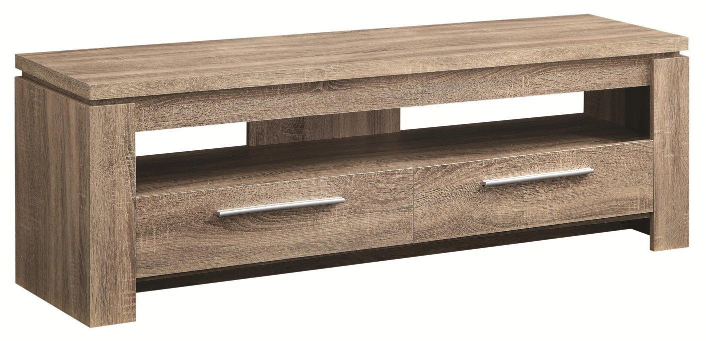 Sturdy Tv Stand | Woodtv | Wood Tv8 Radar