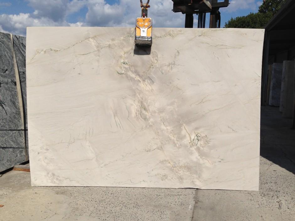 Super White Granite Cost | Quartzite Vs Quartz | Macaubas Quartzite