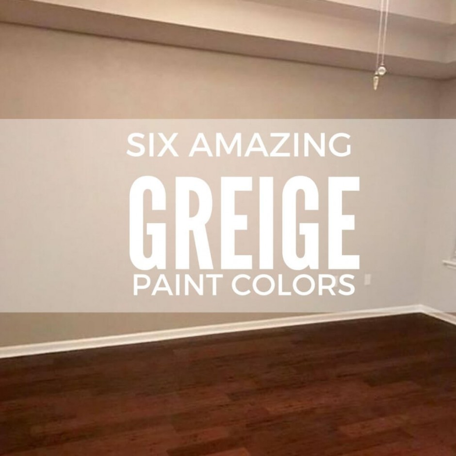 Sw Worldly Gray | Greige Paint | Property Brothers Favorite Paint Colors