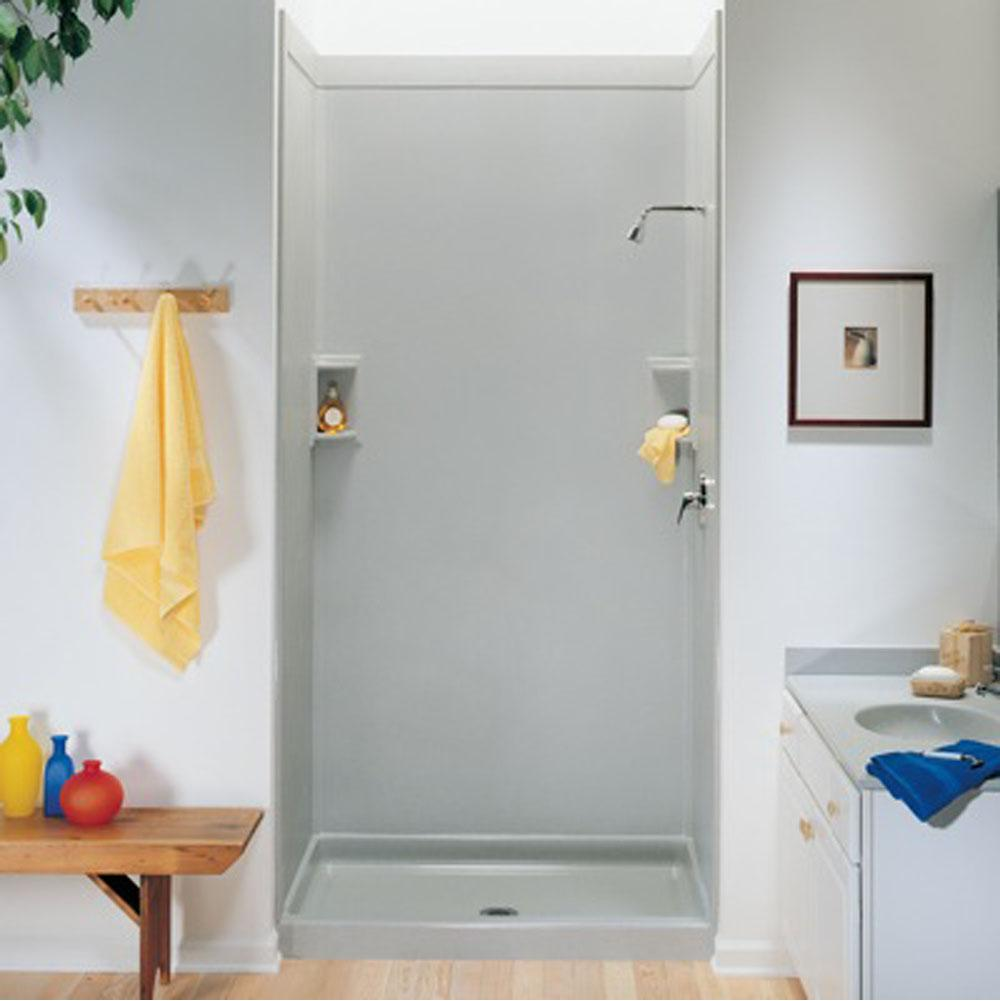 Bathroom Sinks Columbus Ohio bath & shower: swan shower doors columbus ohio | lowes swanstone