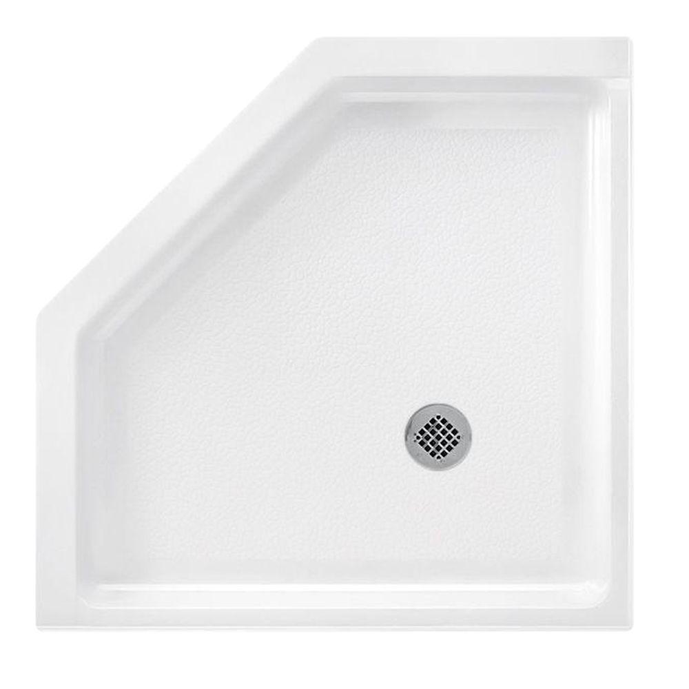 Swanstone Sink Colors | Swanstone | Swanstone Shower Wall Kit
