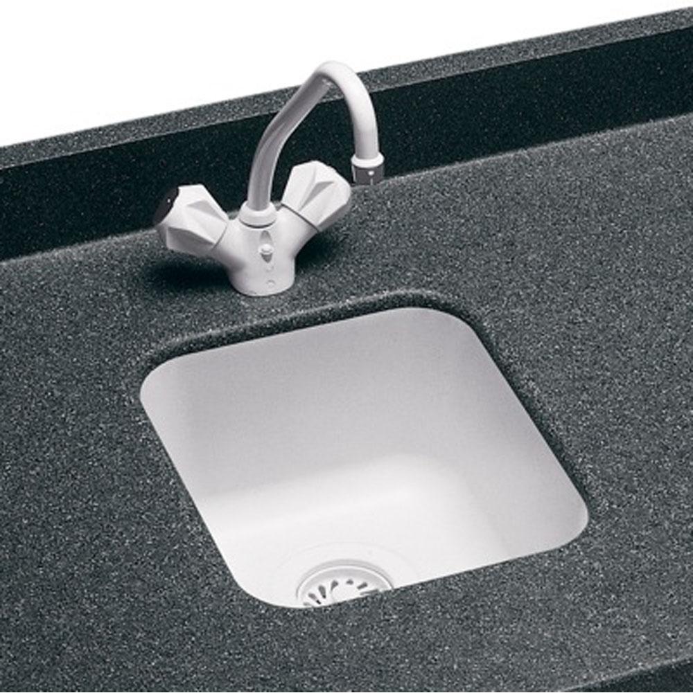 Swanstone | Swanstone Beadboard | Swanstone Sink