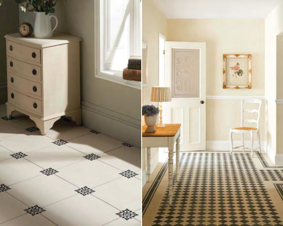 Swanstone | Swanstone Granite Sink Reviews | Swanstone Shower Base Installation
