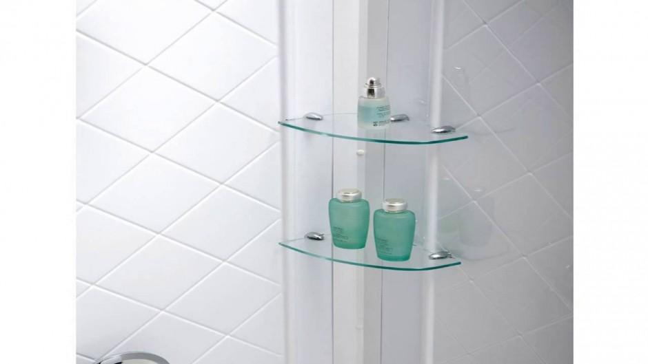 Swanstone | Swanstone Shower Enclosures | Swanstone Bathtub