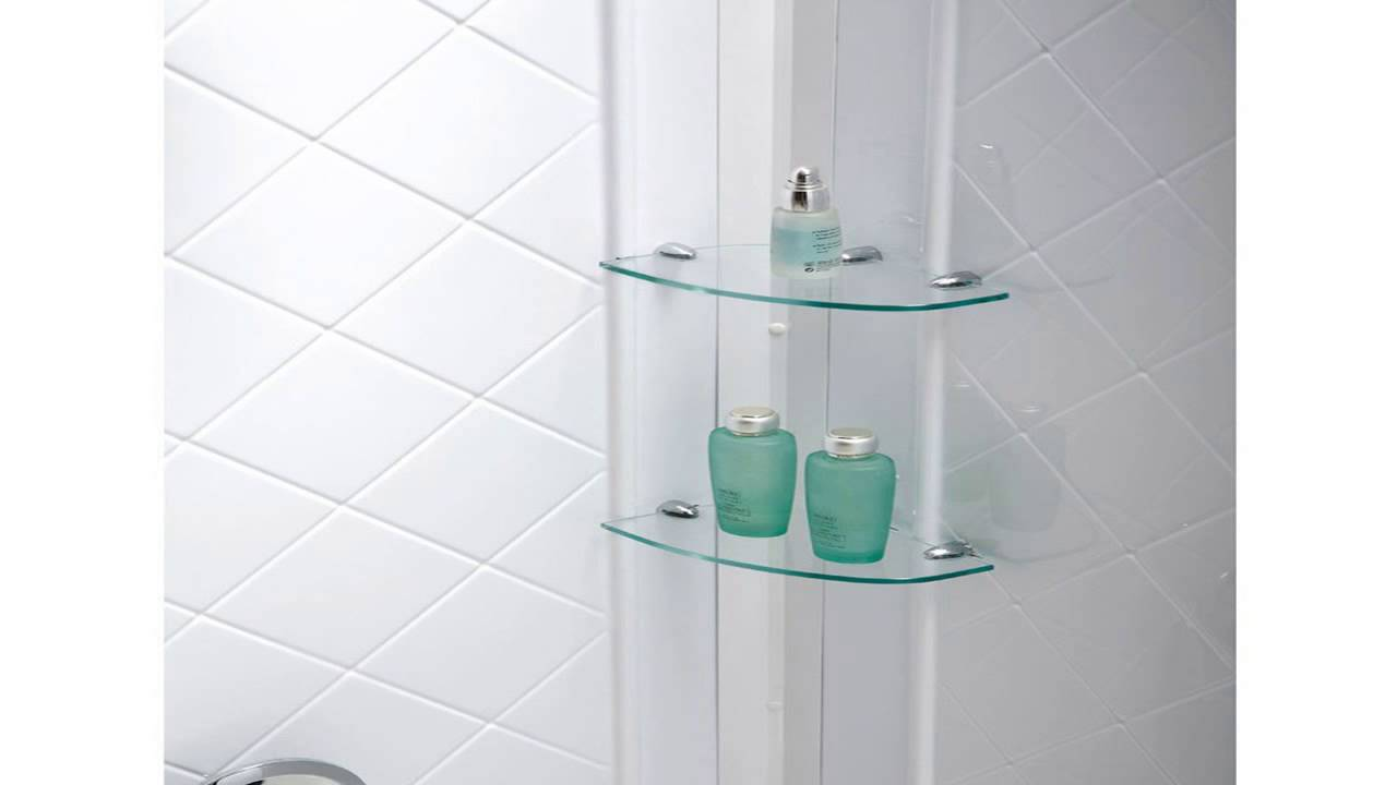 Swanstone | Swanstone Shower Enclosures | Swanstone Bathtub