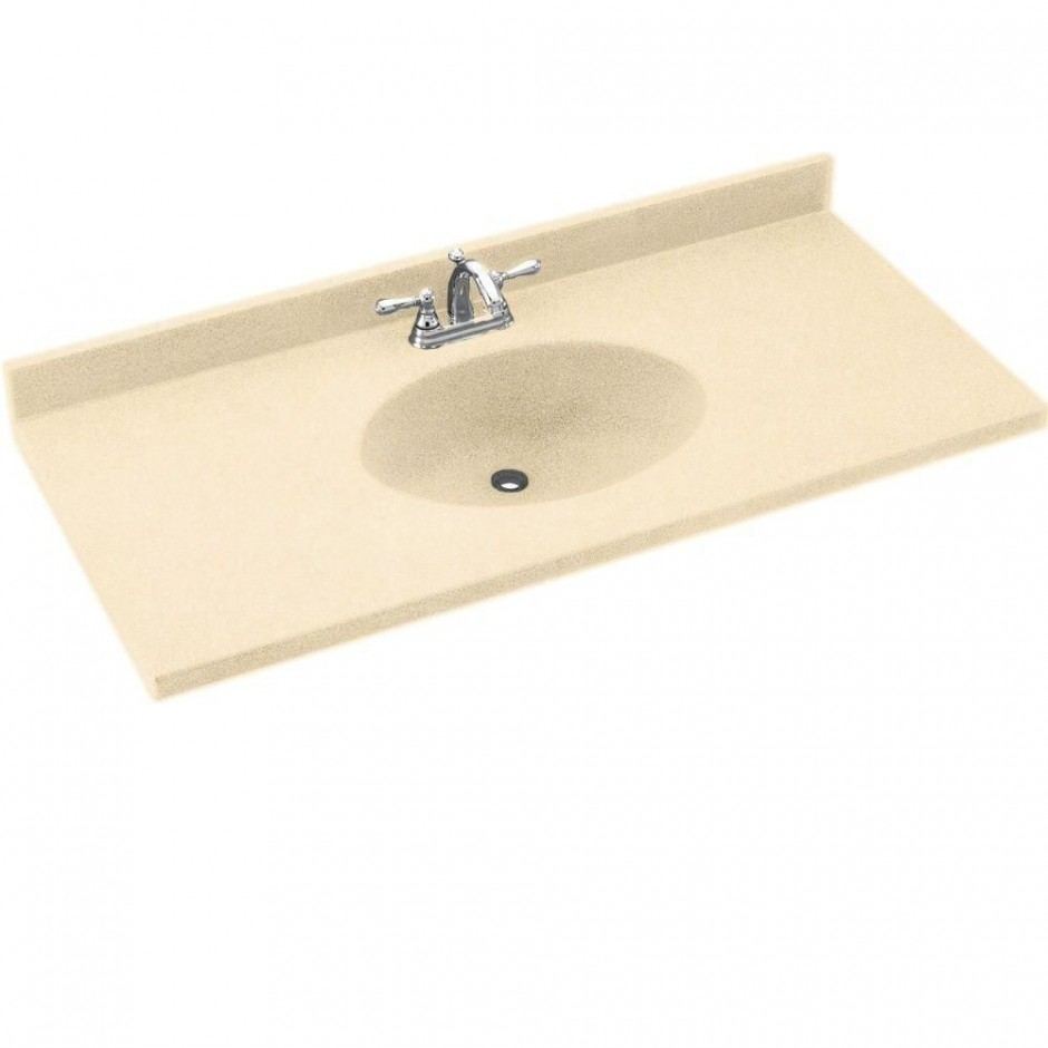 Swanstone | Swanstone Sink Reviews | Swanstone Shower Base Reviews