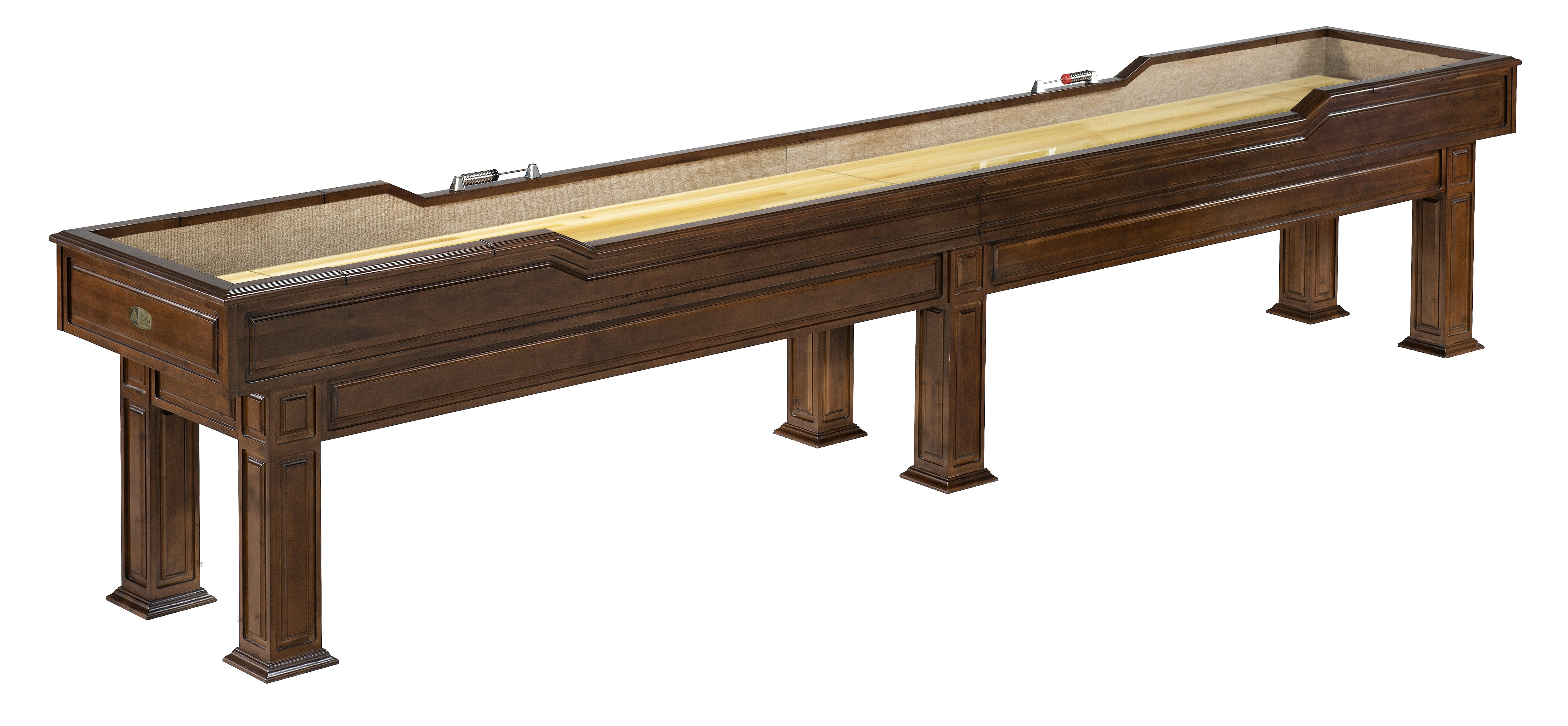 Table Shuffleboard Rules | How to Make A Shuffleboard Table | Shuffleboard Table
