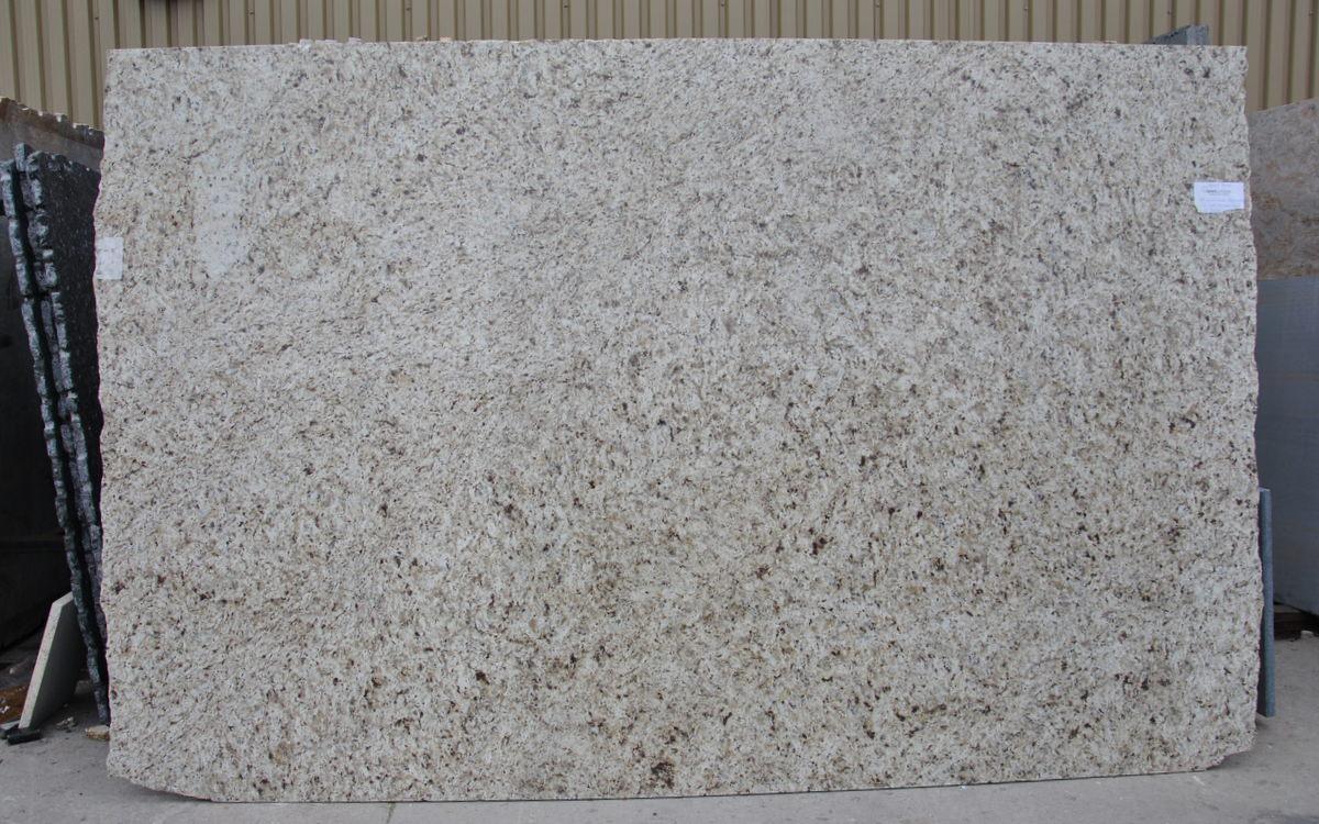 Taj Mahal Quartzite Countertop | Macaubas Quartzite | Macabus Quartzite