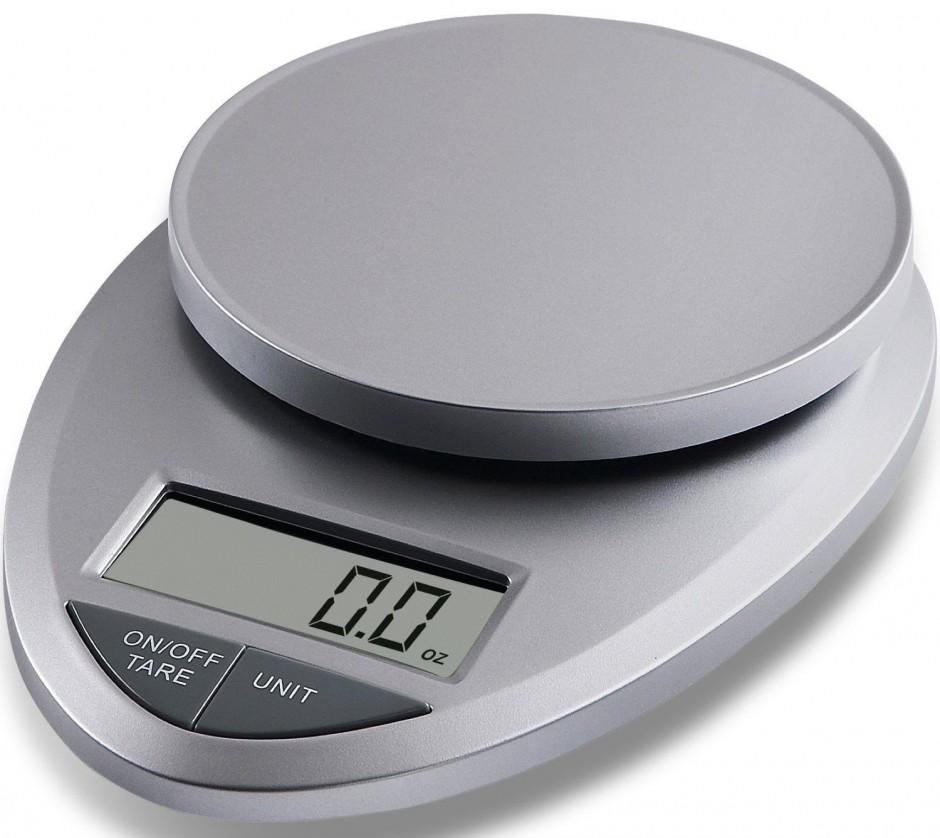 Talking Bathroom Scale | Eatsmart Precision Digital Bathroom Scale | Top Rated Bathroom Scales