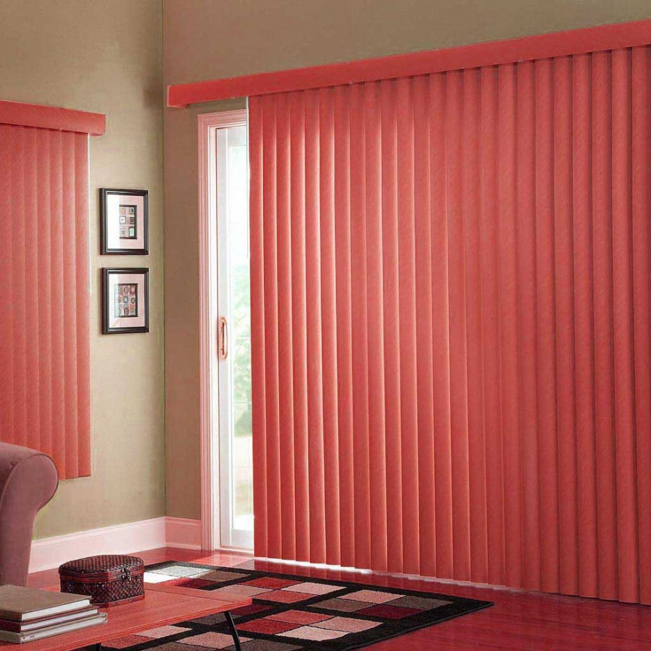 Tan And Grey Curtains | Grommet Curtain Rods | Kohls Drapes