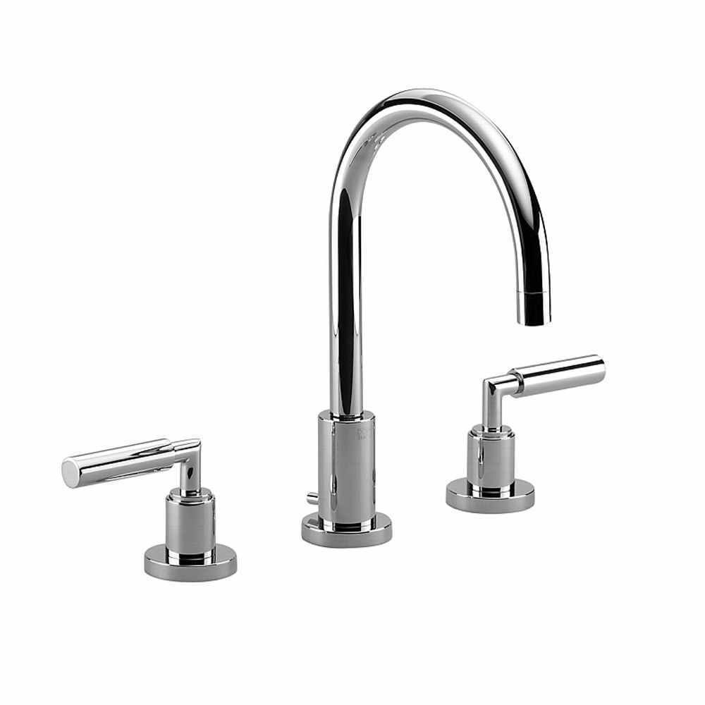 Tara Faucet | Dornbracht Shower Head | Dornbracht Kitchen Faucet