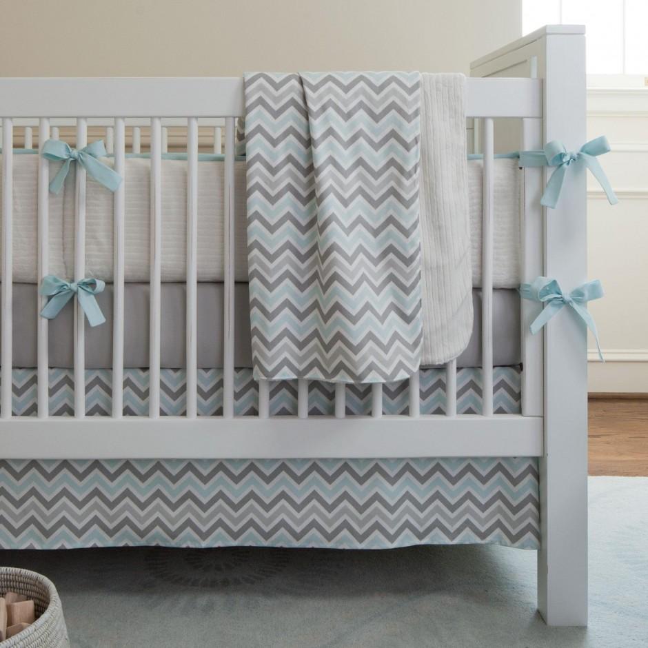 Target Crib | Elephant Crib Bumper | Crib Bumper Pads
