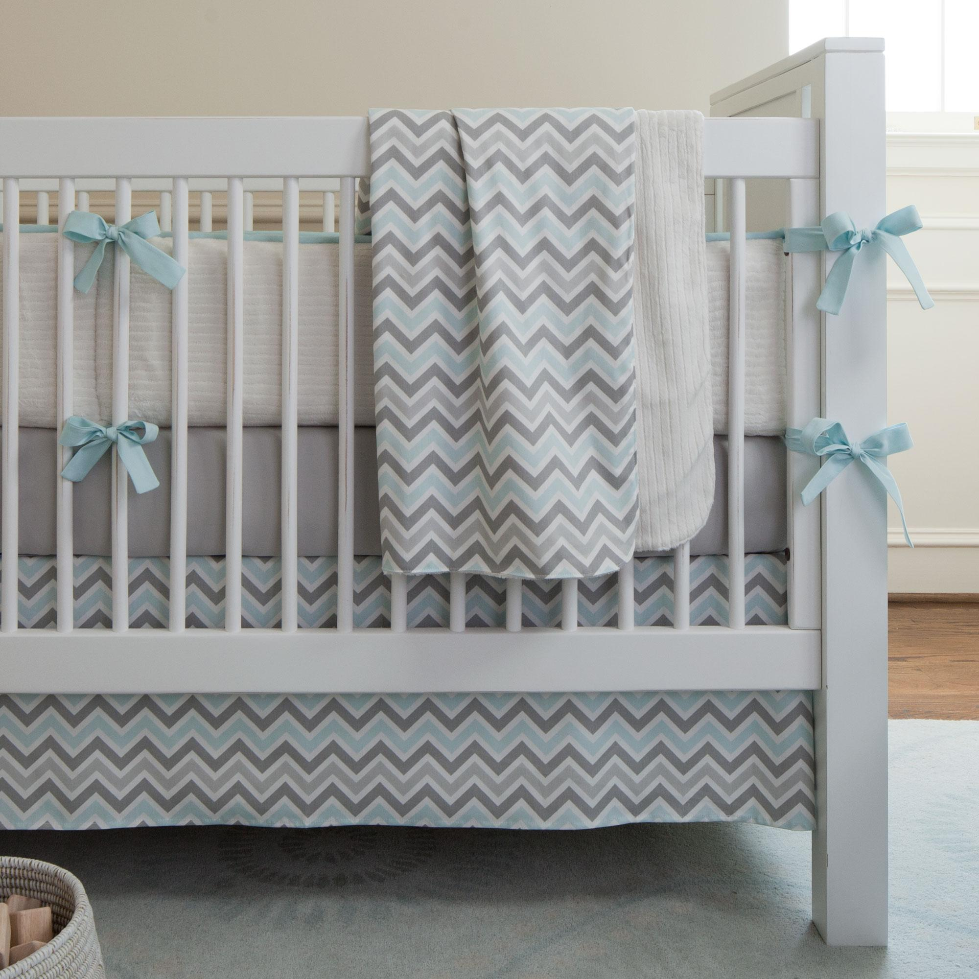 boys for set cri crib ideas coat sets cot over white concern bumpers dable target grey cribs pads breathable burling girl bedding rail sids pad and baby there bumper much newborn