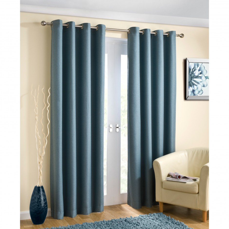 Target Eclipse Curtains | Sound Proofing Curtains | Soundproof Curtains Target