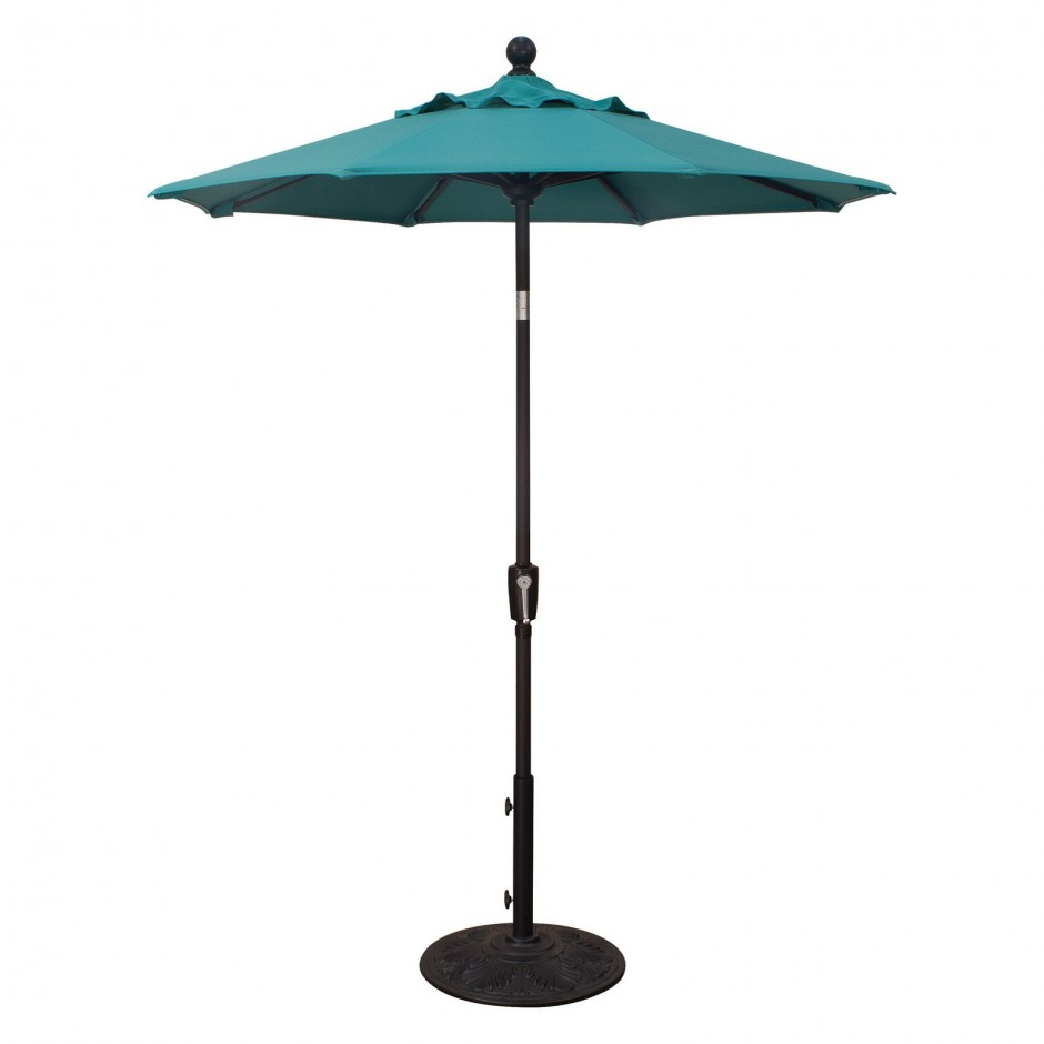 Target Offset Umbrella | Shade Umbrellas Walmart | Garden Treasures Offset Umbrella