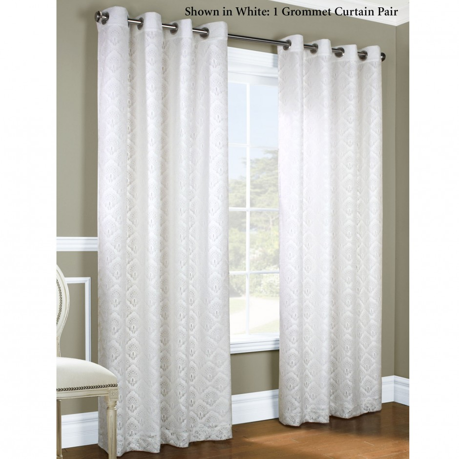 Target Roman Shades | Blackout Curtains Jcpenney | Soundproof Curtains Target
