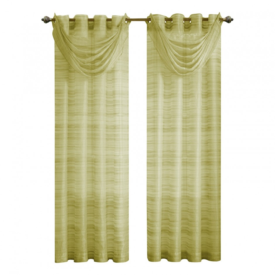 Teal Curtains Target | Cheap Window Treatments | Soundproof Curtains Target