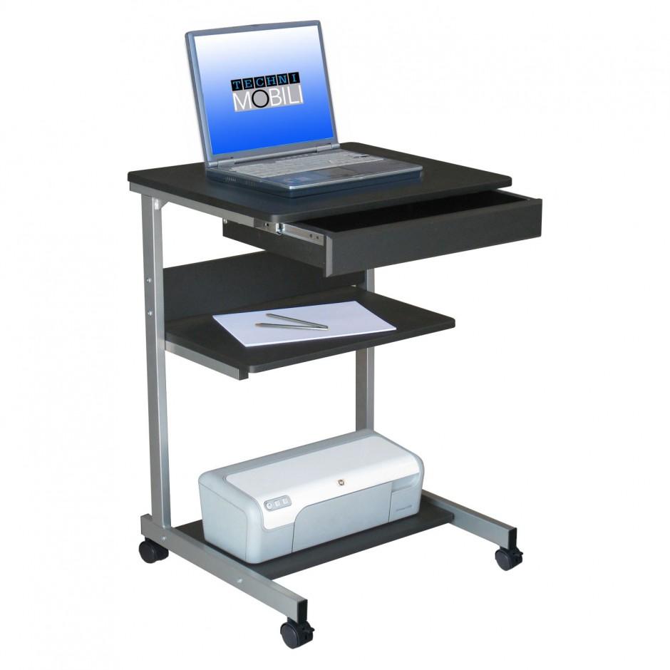Techni Desk | Techni Mobili | Techni Mobil