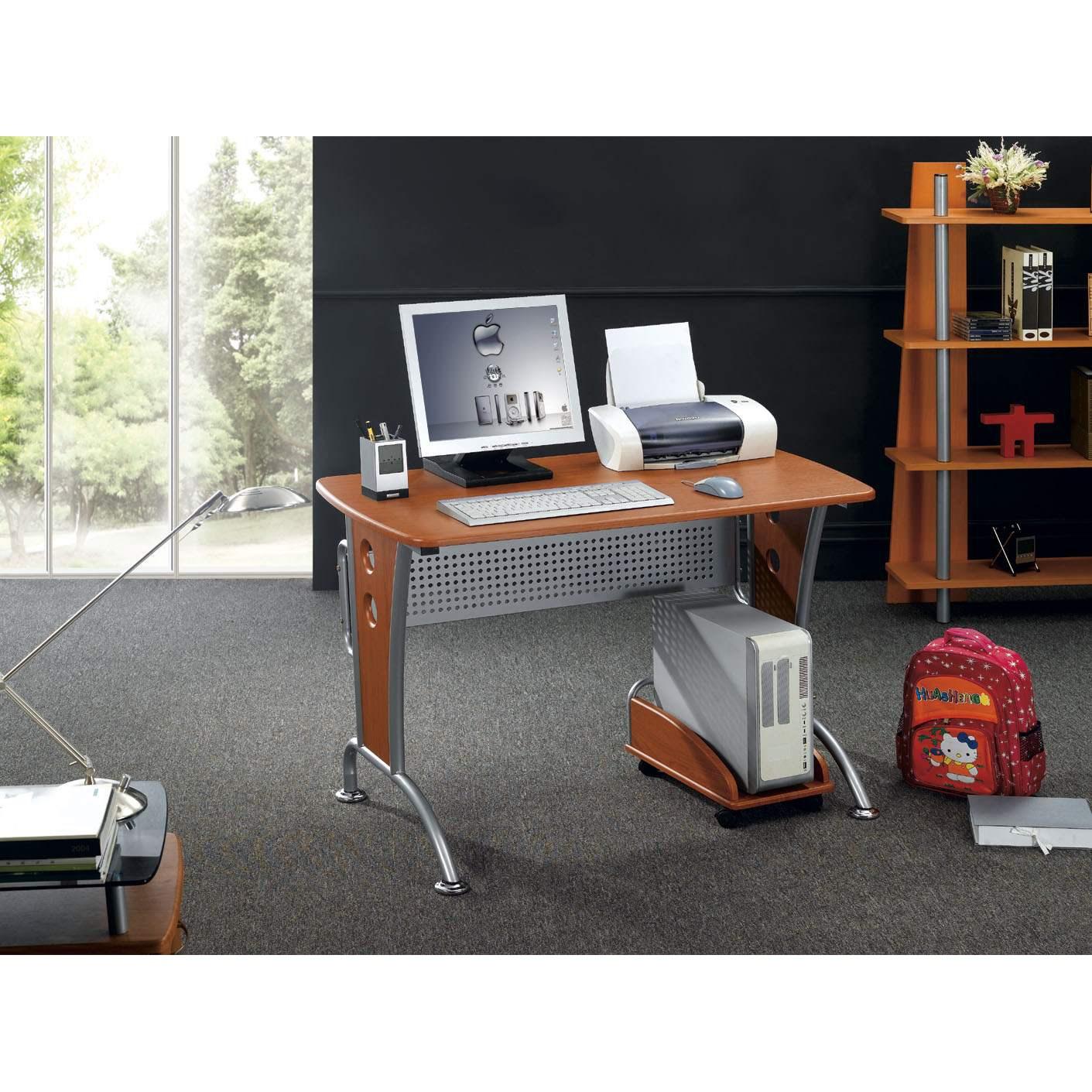 Techni Mobili Desks | Techni Mobili Desk | Techni Mobili