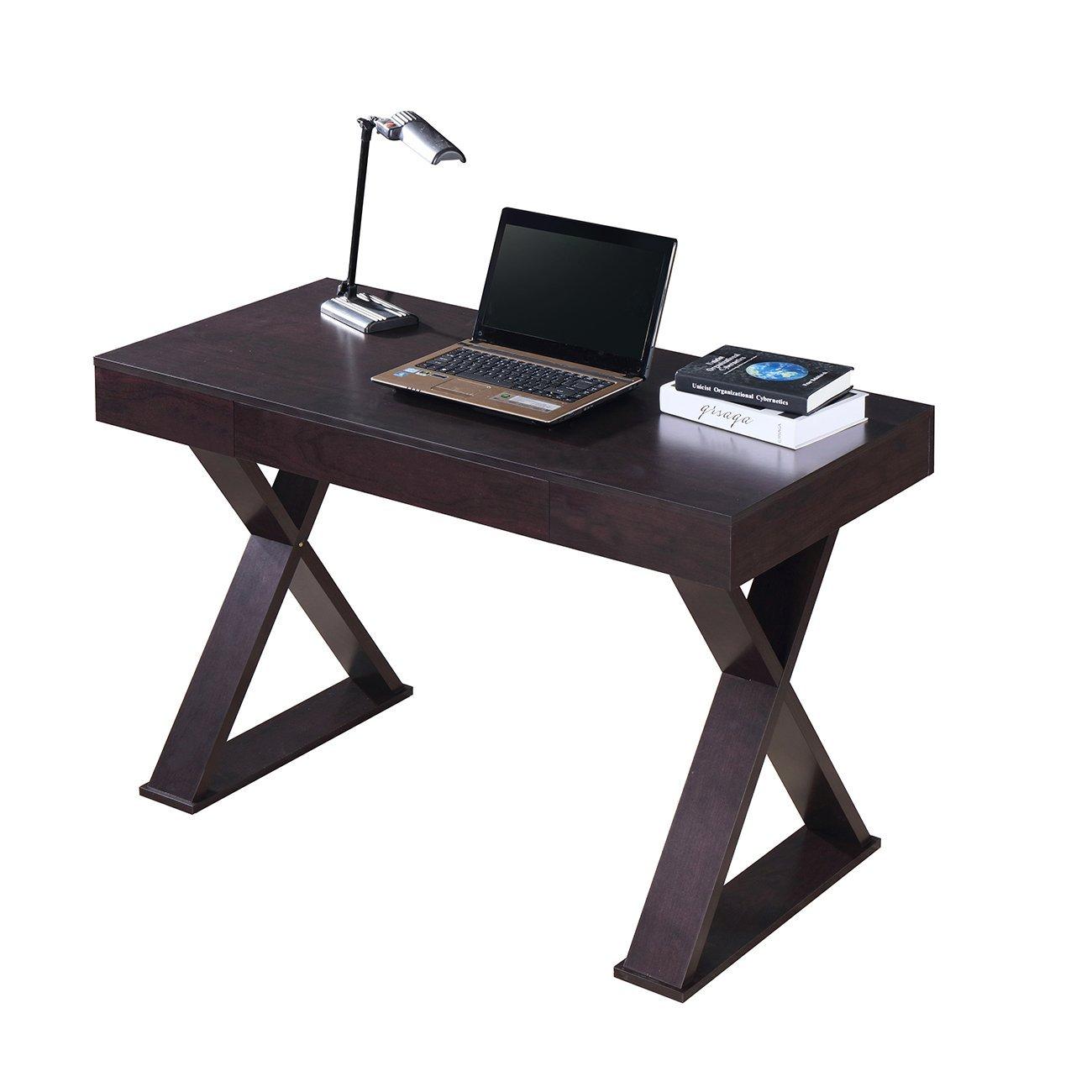 Techni Mobili | Techni Mobile | Techni Mobili Desk