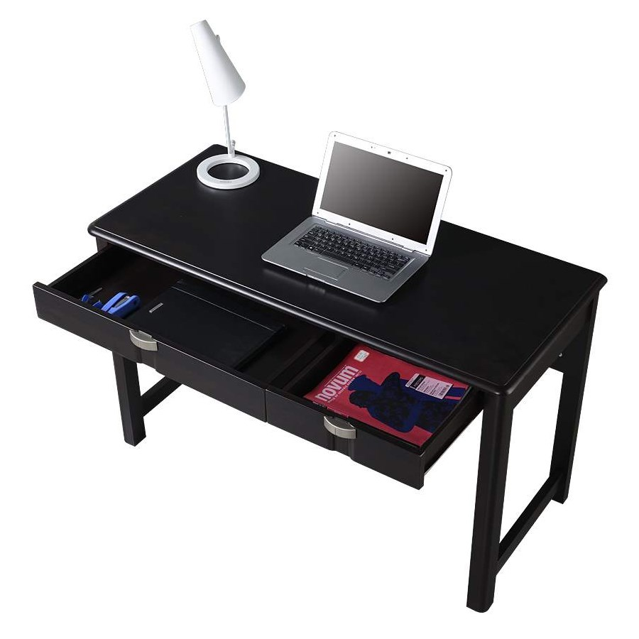 Techni Mobili | Techni Mobili Mobile Laptop Cart | Techni Mobili Glass Top Computer Desk