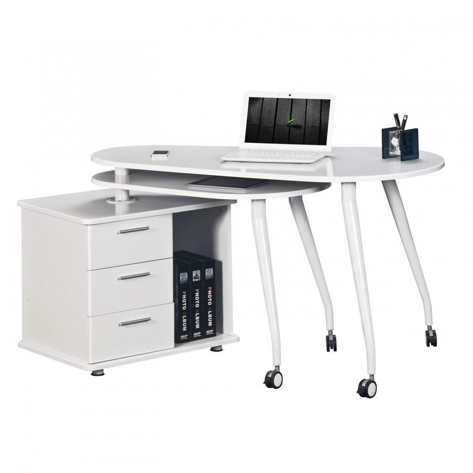 Technimobili | Techni Mobili Desks | Techni Mobili