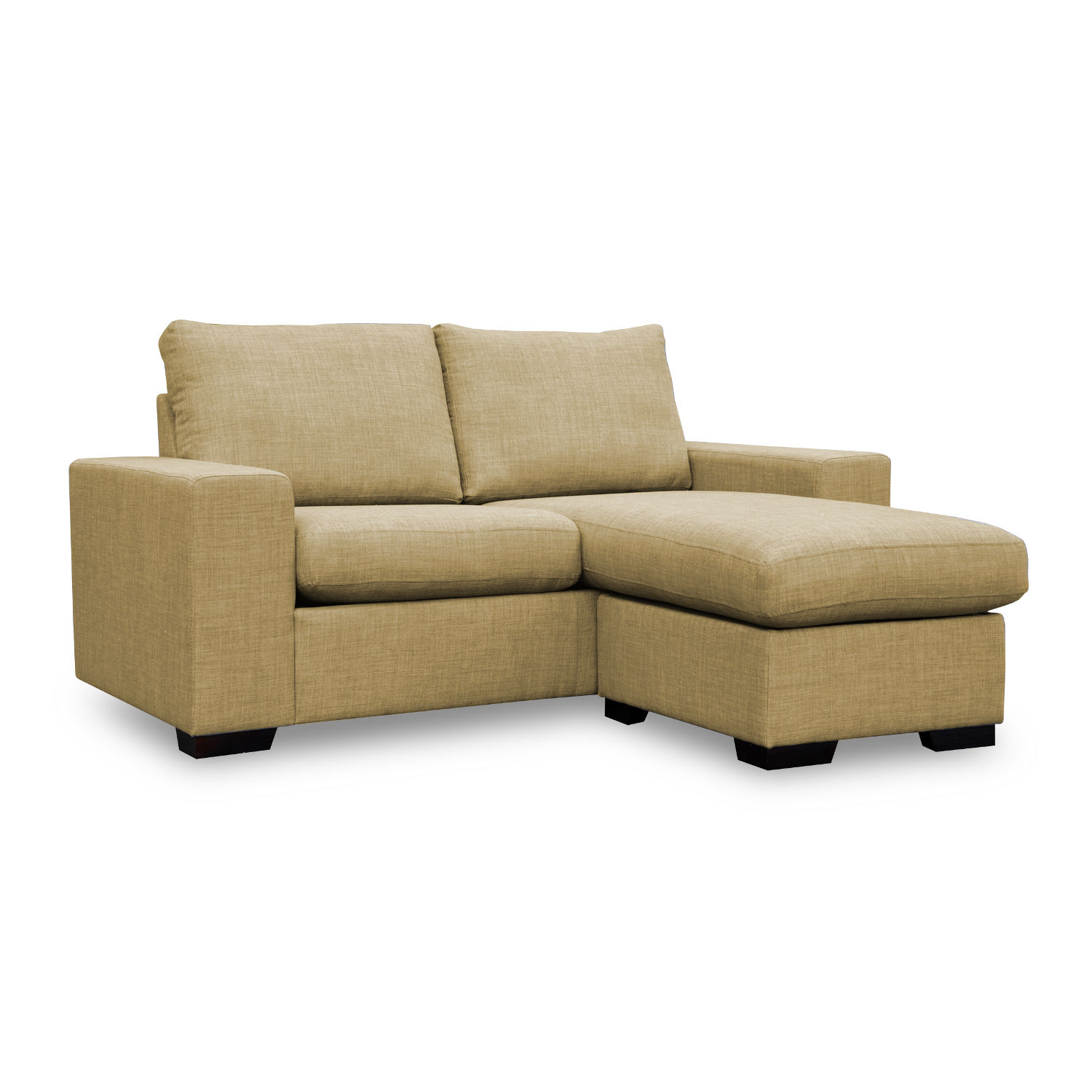 Tempurpedic Sleeper Sofa | Ikea Friheten Review | Moheda Sofa Bed