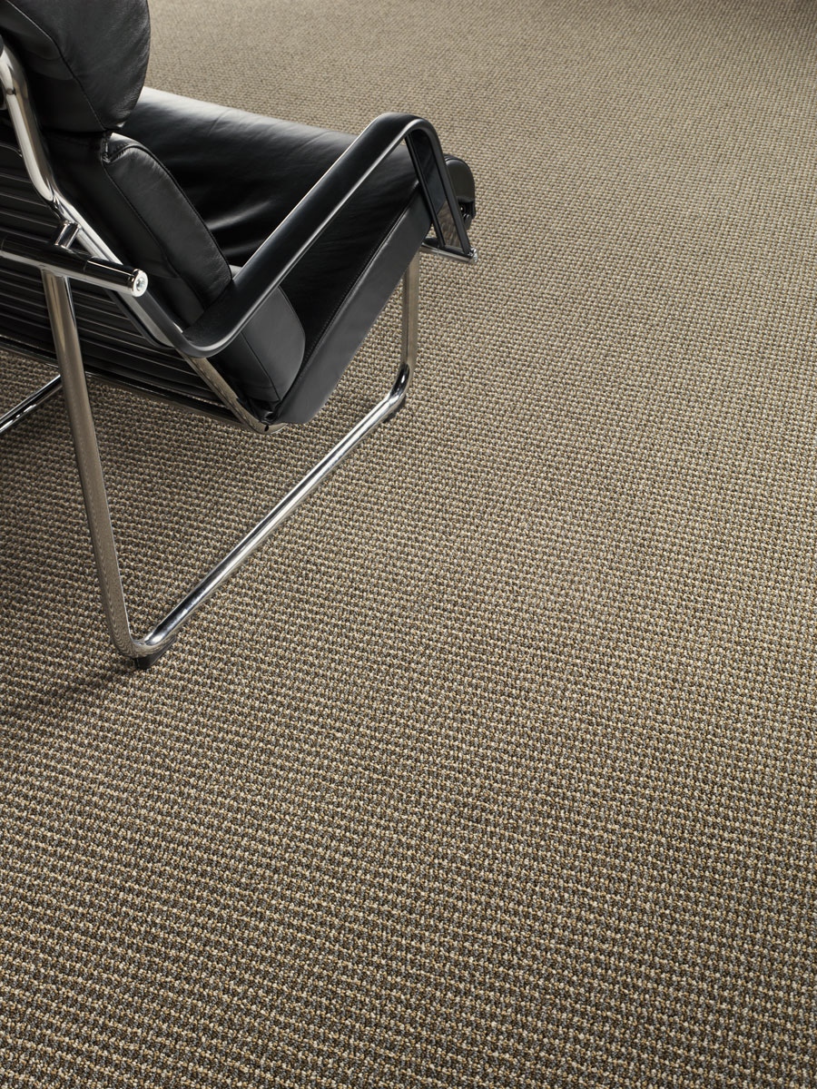 Thermaldry Flooring | Dimpled Floor Underlayment | Dricore Review