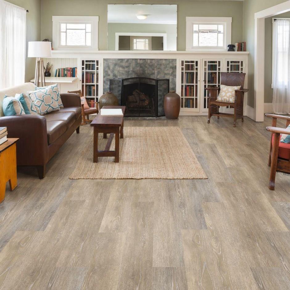 Thermaldry Flooring | Interlocking Basement Carpet Tiles | Interlocking Basement Floor Tiles