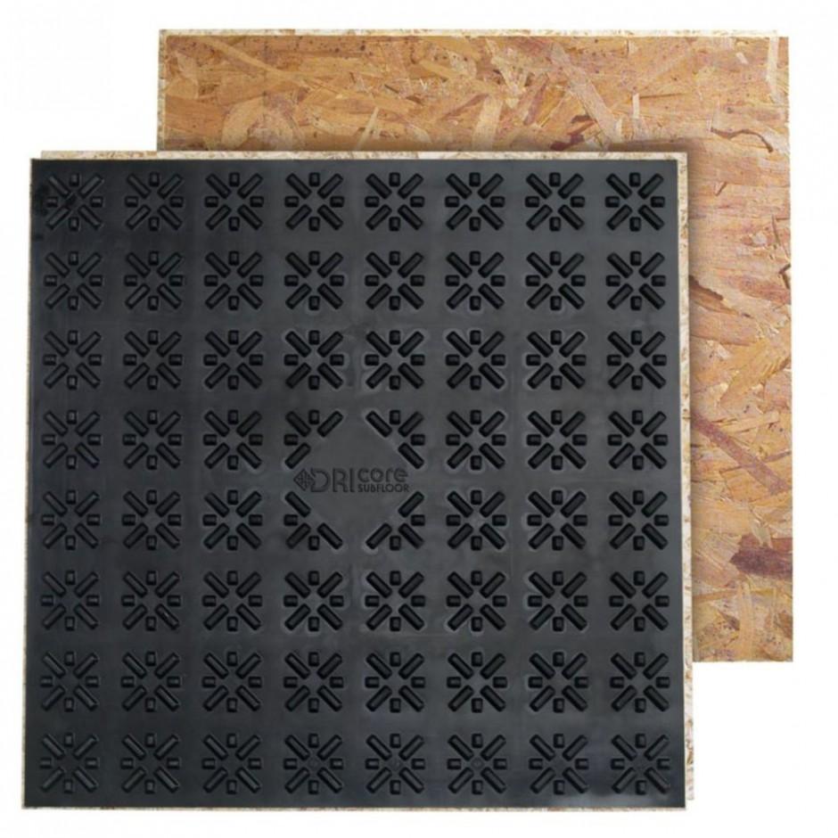 Thermaldry Flooring | Thermaldry Floor Matting | Interlocking Flooring Systems