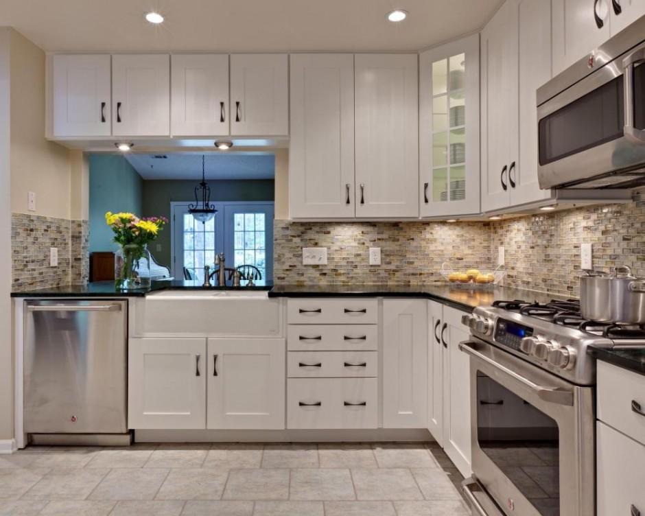 Thomasville Cabinet Doors | Kitchen Pantry Doors Home Depot | Thomasville Cabinets