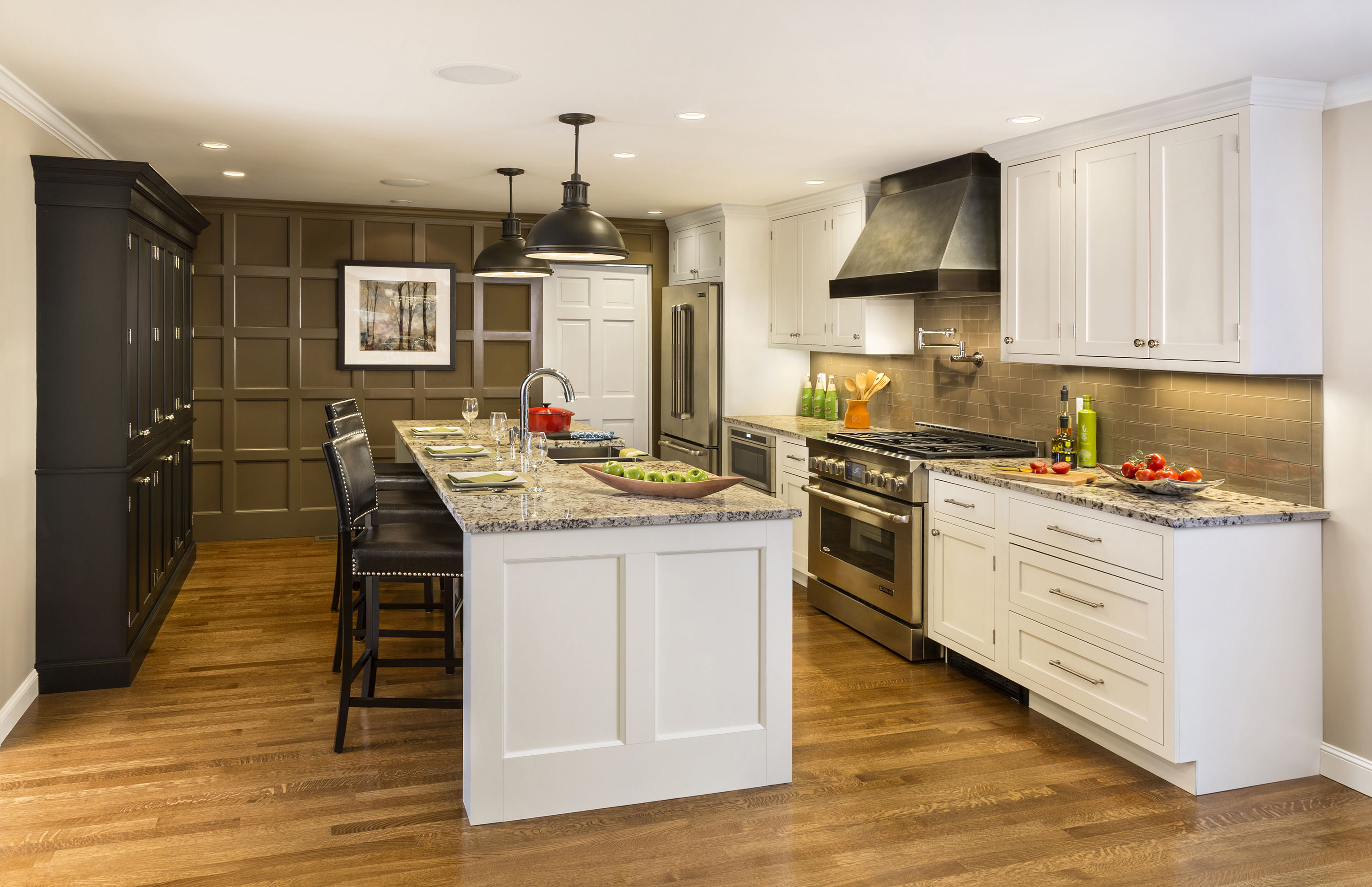 Thomasville Cabinet | Thomasville Cabinets Reviews | Thomasville Cabinets