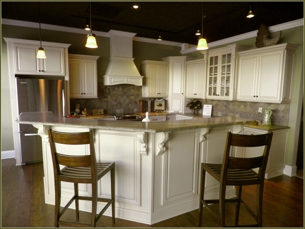 Thomasville Cabinets | Beadboard Kitchen Cabinets Home Depot | Thomasville Furniture China Cabinet