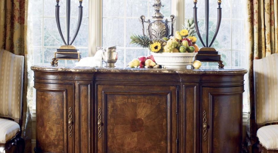 Thomasville Cabinets | Cabinet Kitchen Home Depot | Thomasville Furniture  Kids