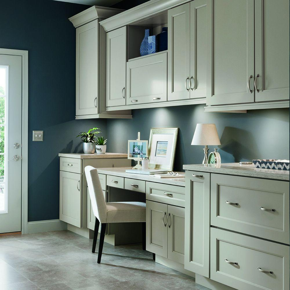 Thomasville Cabinets Direct | Thomasville Cabinets | Home Depot Thomasville Kitchen Cabinets