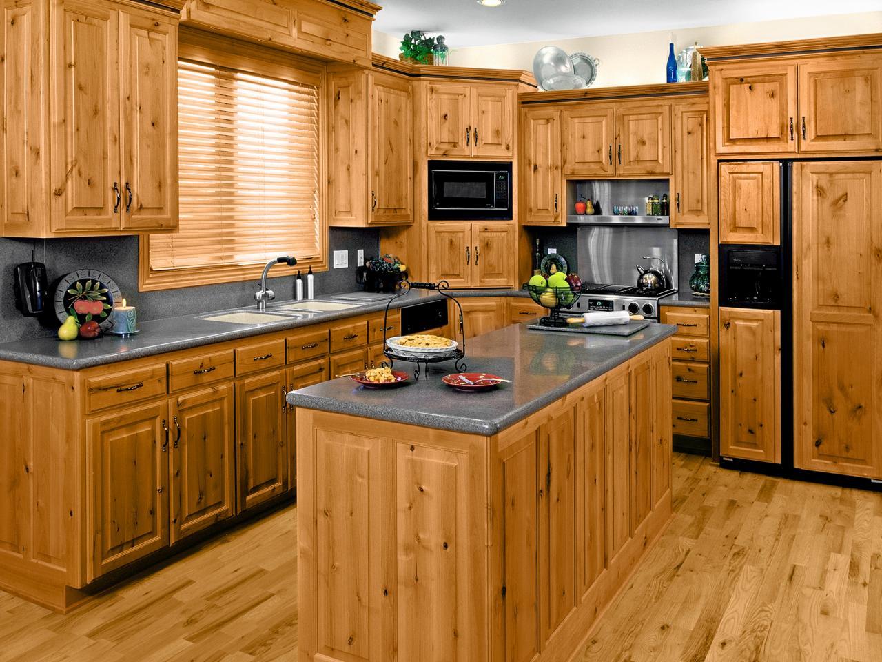 Thomasville Cabinets | Home Depot Bathroom Storage | Cranberry Kitchen Cabinets