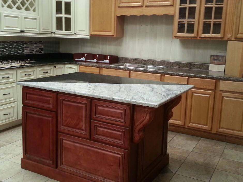 Thomasville Cabinets | Kitchen Cabinet Companies | Depth Of Kitchen Cabinets