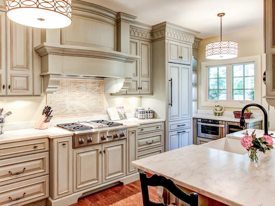 Thomasville Cabinets | Medallion Cabinets Spec Book | Thomasville Cabinets Price List