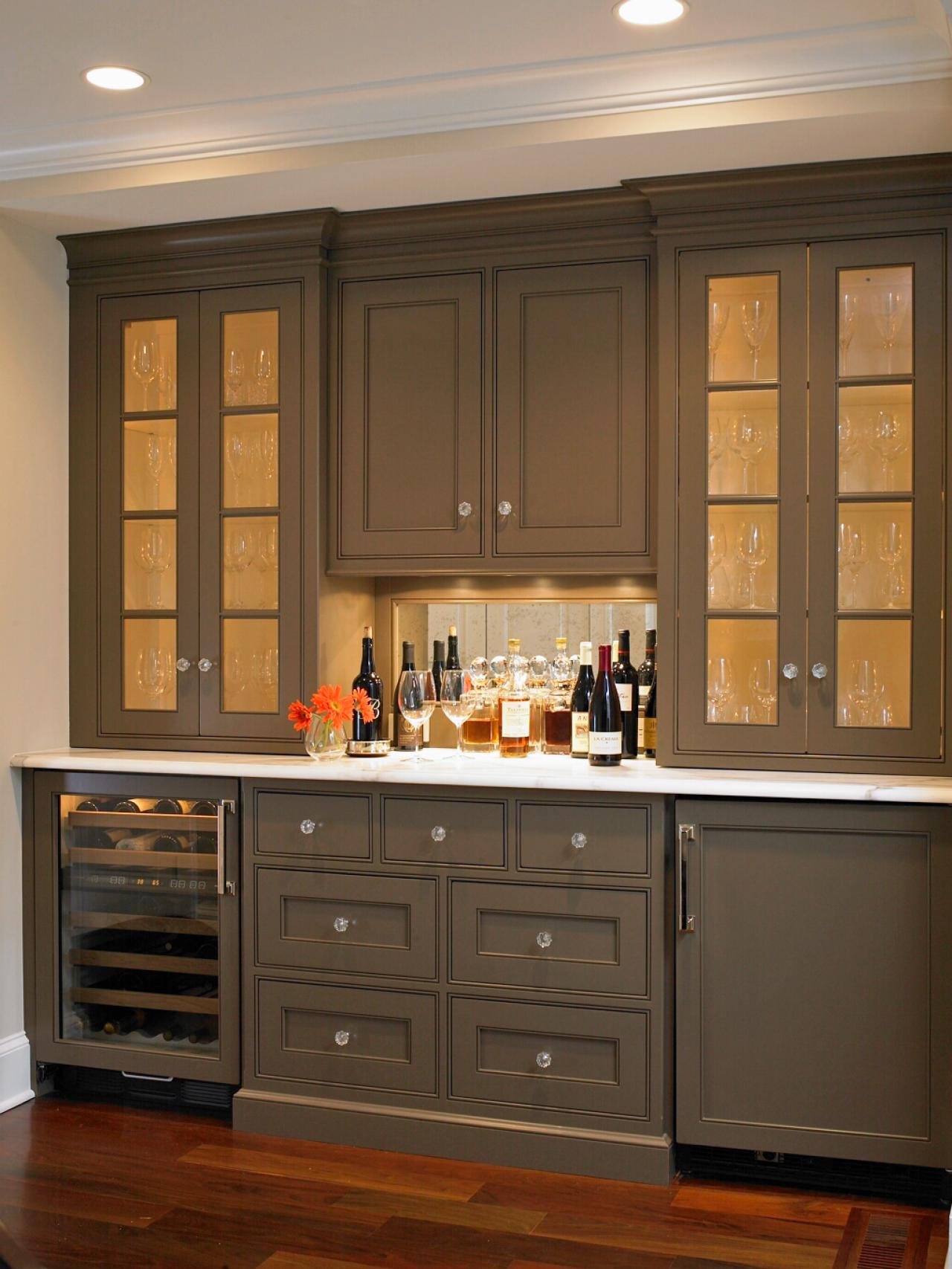 Thomasville Cabinets | Medallion Silverline Cabinets Reviews | Thomasville Vanity