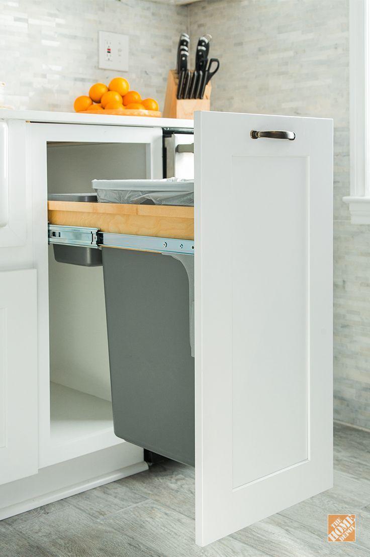 Elegant Thomasville Cabinets | Schuler Cabinets Reviews | Thomasville Furniture