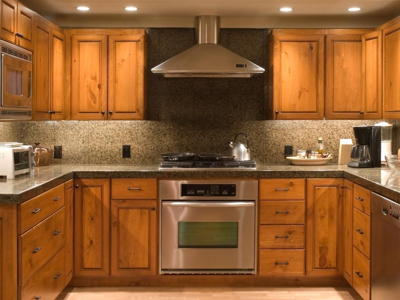 Thomasville Cabinets | Thomasville Cabinets Cost | Are Kraftmaid Cabinets Good Quality