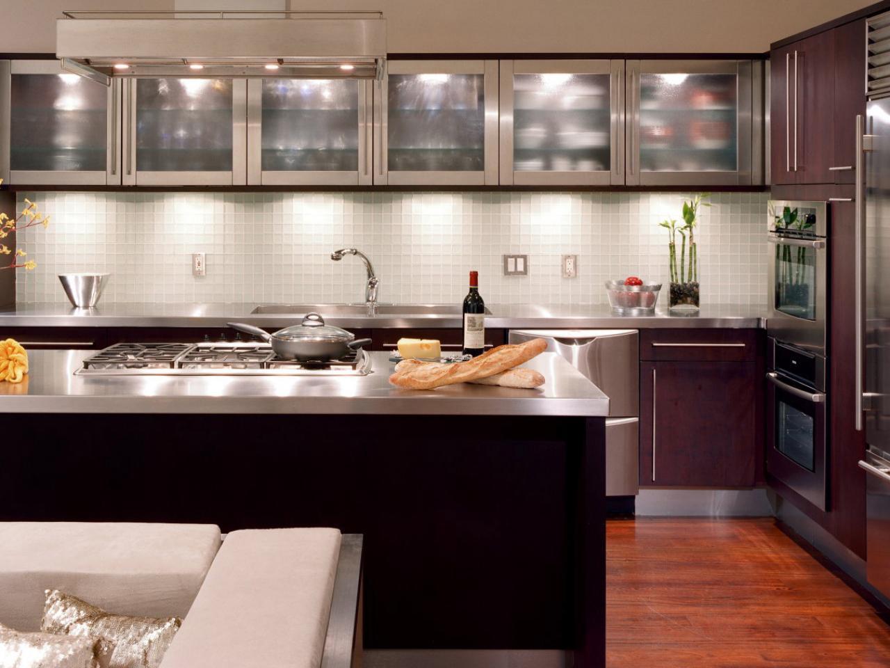 Thomasville Cabinets | Thomasville Cabinets Reviews | Thomasville Bathroom Cabinets