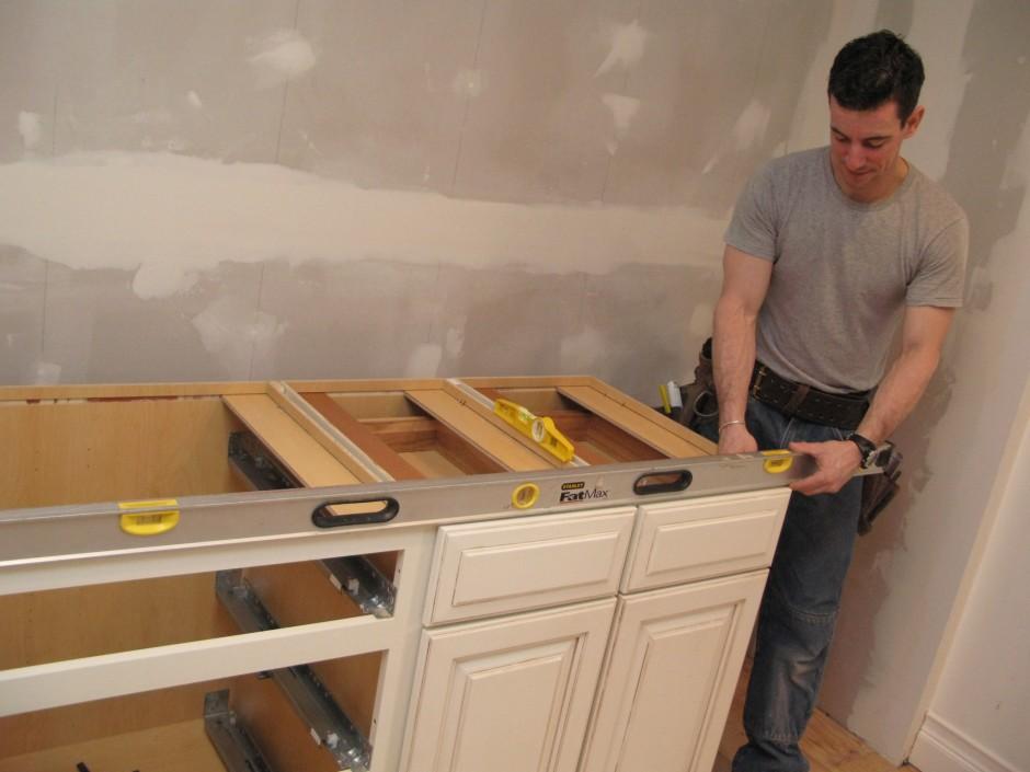 Thomasville Cabinets | Thomasville Design Center | Thomasville Cabinets Price List