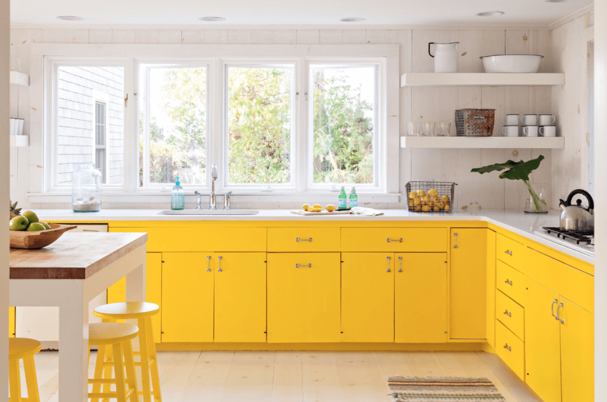 Thomasville Kitchen Cabinet Reviews | Thomasville Kitchen Cabinet Cream | Thomasville Cabinets