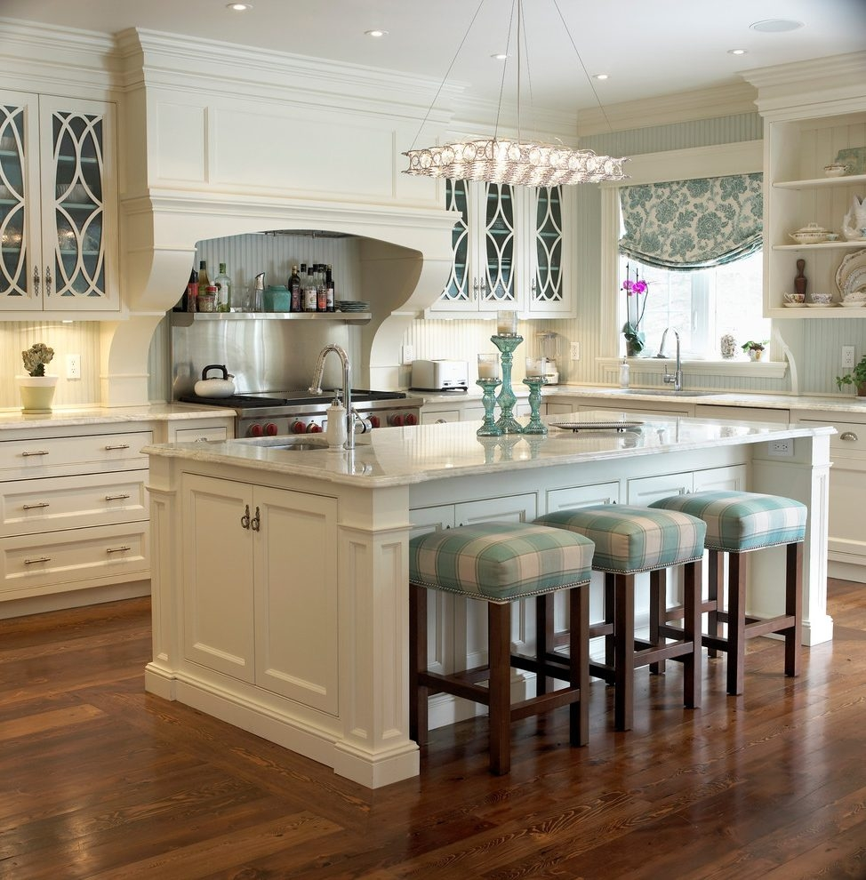 Thomasvillecabinetry | Home Depot Thomasville Kitchen Cabinets | Thomasville  Cabinets